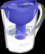 Brita® Pacifica Water Filtration Pitcher