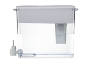 Brita® Ultramax Water Filtration Dispenser