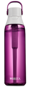 Brita Premium Filtering Bottle – Orchid