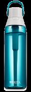Brita Premium Filtering Bottle – Sea Glass
