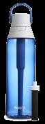 Brita Premium Filtering Bottle – Sapphire