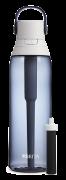 Système de filtration d'eau en bouteille haut de gamme de Brita® – ciel nocturne