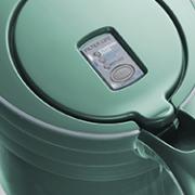 Brita® Monterey Water Filtration Pitcher
